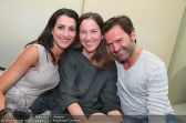 10 Jahre Club Fusion - Babenberger Passage - Fr 11.05.2012 - 64