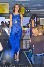 Style up your Life - Babenberger Passage - Sa 12.05.2012 - 14