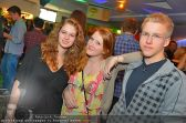 Cosmopolitan Special - Babenberger Passage - Mi 16.05.2012 - 36