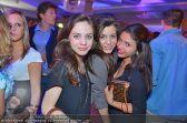 Cosmopolitan Special - Babenberger Passage - Mi 16.05.2012 - 52
