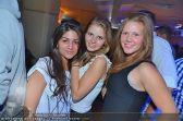 Cosmopolitan Special - Babenberger Passage - Mi 16.05.2012 - 80