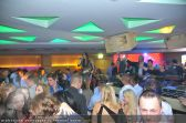Club Fusion - Babenberger Passage - Fr 18.05.2012 - 14