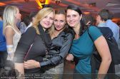 Club Fusion - Babenberger Passage - Fr 18.05.2012 - 19