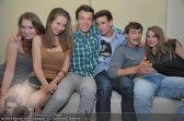 Club Fusion - Babenberger Passage - Fr 18.05.2012 - 2