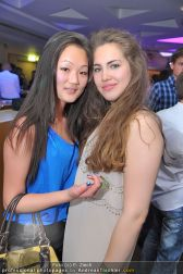 Club Fusion - Babenberger Passage - Fr 18.05.2012 - 38