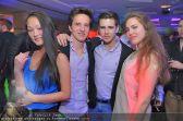 Club Fusion - Babenberger Passage - Fr 18.05.2012 - 41