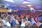 Club Fusion - Babenberger Passage - Fr 18.05.2012 - 46