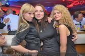 Club Fusion - Babenberger Passage - Fr 18.05.2012 - 6