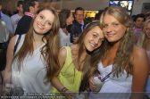 Cosmopolitan - Babenberger Passage - Mi 23.05.2012 - 2
