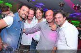 Club Fusion - Babenberger Passage - Fr 25.05.2012 - 12