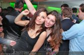 Club Fusion - Babenberger Passage - Fr 25.05.2012 - 38