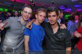 Club Fusion - Babenberger Passage - Fr 25.05.2012 - 42