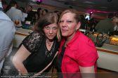 Club Fusion - Babenberger Passage - Fr 25.05.2012 - 47