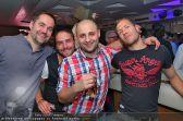 Club Fusion - Babenberger Passage - Fr 25.05.2012 - 48
