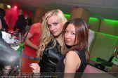 Club Fusion - Babenberger Passage - Fr 25.05.2012 - 8