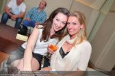 Club Fusion - Babenberger Passage - Fr 01.06.2012 - 24