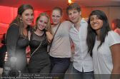 Club Fusion - Babenberger Passage - Fr 08.06.2012 - 11