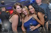 Club Fusion - Babenberger Passage - Fr 08.06.2012 - 26
