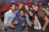 Club Fusion - Babenberger Passage - Fr 08.06.2012 - 29