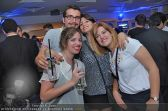 Club Fusion - Babenberger Passage - Fr 08.06.2012 - 8