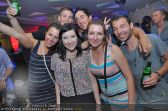 Club Fusion - Babenberger Passage - Fr 08.06.2012 - 9