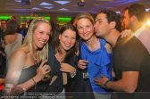 Med Clubbing - Babenberger Passage - Do 14.06.2012 - 1