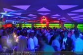Med Clubbing - Babenberger Passage - Do 14.06.2012 - 13