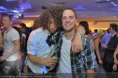 Club Fusion - Babenberger Passage - Fr 15.06.2012 - 24