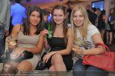 Club Fusion - Babenberger Passage - Fr 15.06.2012 - 27