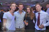 Club Fusion - Babenberger Passage - Fr 15.06.2012 - 31