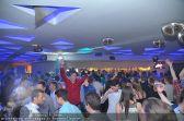 Club Fusion - Babenberger Passage - Fr 15.06.2012 - 37