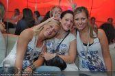 Club Fusion - Babenberger Passage - Fr 15.06.2012 - 5