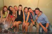 Cosmopolitan - Babenberger Passage - Mi 20.06.2012 - 76