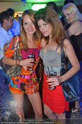 Club Fusion - Babenberger Passage - Fr 22.06.2012 - 2