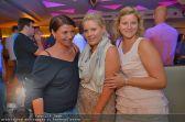 Club Fusion - Babenberger Passage - Fr 06.07.2012 - 23