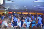 Club Fusion - Babenberger Passage - Fr 06.07.2012 - 24