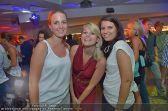 Club Fusion - Babenberger Passage - Fr 06.07.2012 - 3