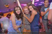 Club Fusion - Babenberger Passage - Fr 06.07.2012 - 37