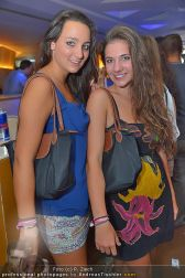 Club Fusion - Babenberger Passage - Fr 06.07.2012 - 39