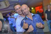 Club Fusion - Babenberger Passage - Fr 06.07.2012 - 43