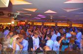 Club Fusion - Babenberger Passage - Fr 06.07.2012 - 8
