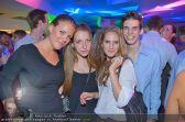 Cosmopolitan - Babenberger Passage - Mi 11.07.2012 - 53