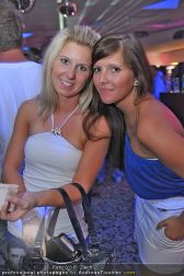 Club Fusion - Babenberger Passage - Fr 13.07.2012 - 22