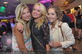 Club Fusion - Babenberger Passage - Fr 13.07.2012 - 25
