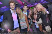 Club Fusion - Babenberger Passage - Fr 13.07.2012 - 26