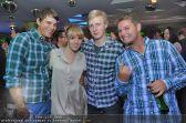 Club Fusion - Babenberger Passage - Fr 13.07.2012 - 36