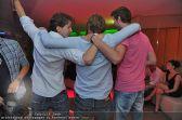 Club Fusion - Babenberger Passage - Fr 13.07.2012 - 38