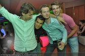 Club Fusion - Babenberger Passage - Fr 13.07.2012 - 39