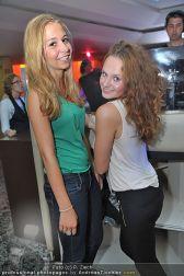 Club Fusion - Babenberger Passage - Fr 13.07.2012 - 41