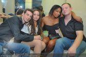 Club Fusion - Babenberger Passage - Fr 13.07.2012 - 8